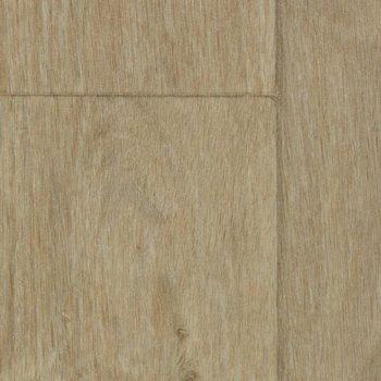 Surestep Wood 18882