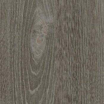 Surestep Wood 18952