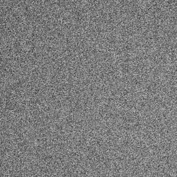 Evolve 095