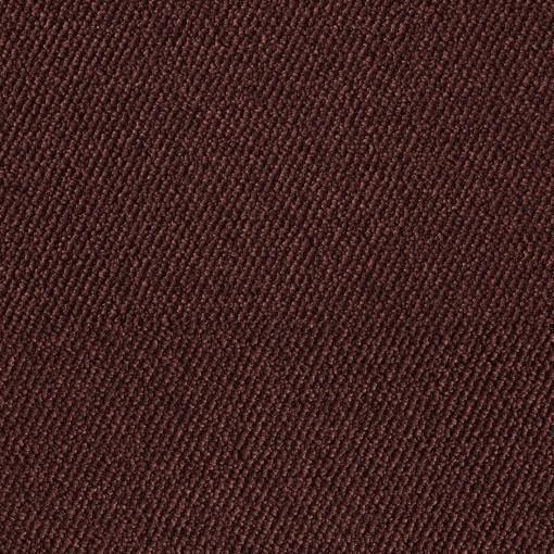 Granata 016