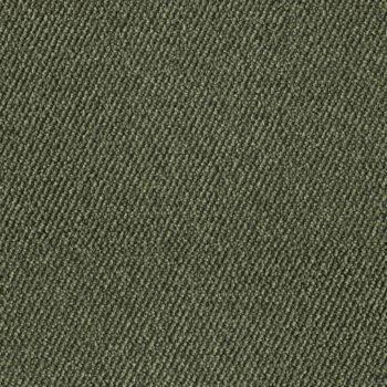 Granata 023