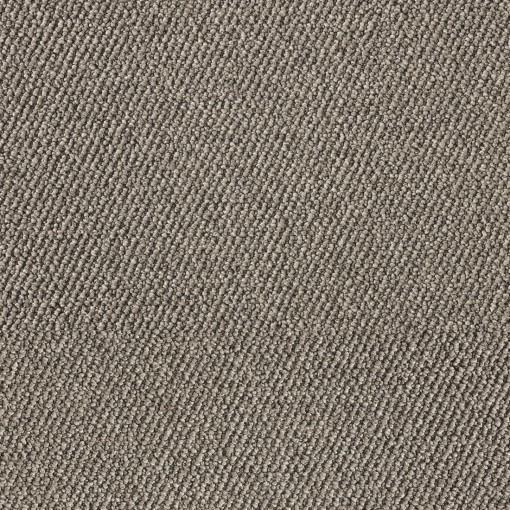 Granata 038