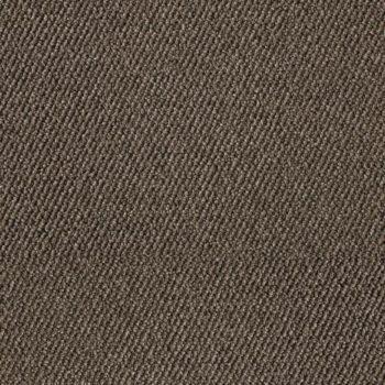 Granata 045