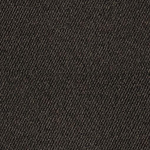 Granata 048