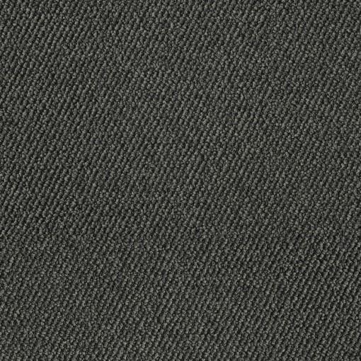 Granata 098
