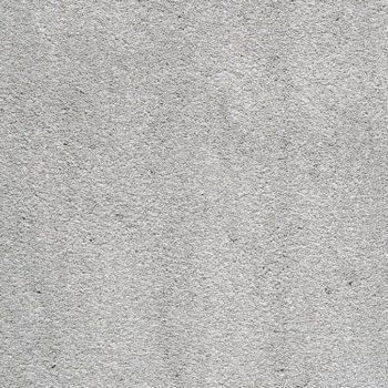 Новинки в каталоге ковролина
