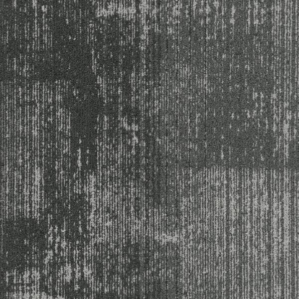 Dusk 96B