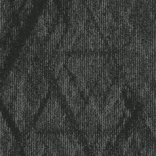 Mxture 961