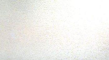 Тонкий гибкий плинтус Dollken S60