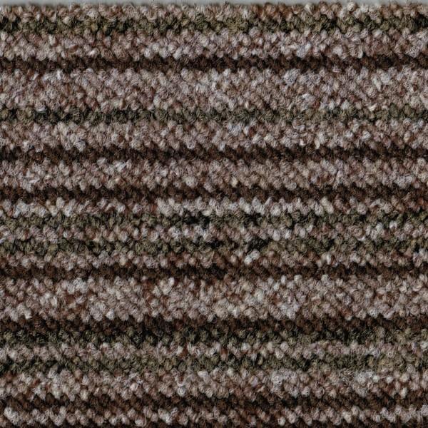 Ковровая плитка RusCarpetTiles London Line 9708