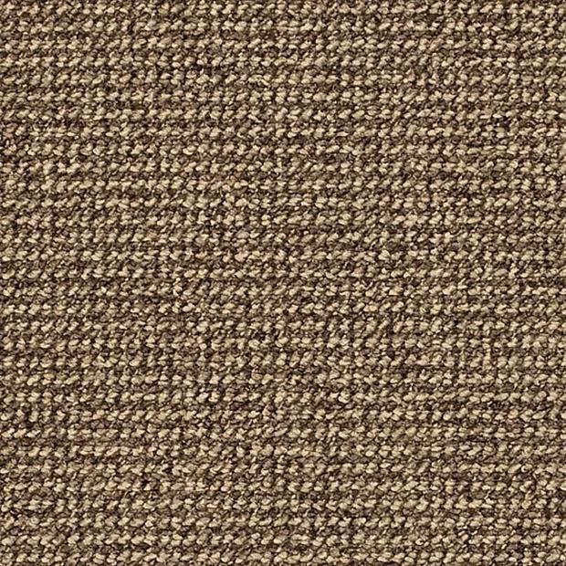 Tweed 042