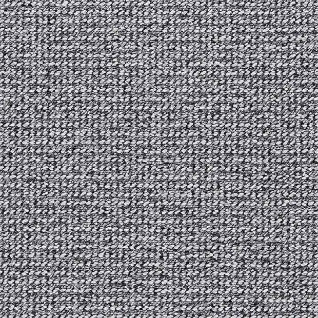 Tweed 195