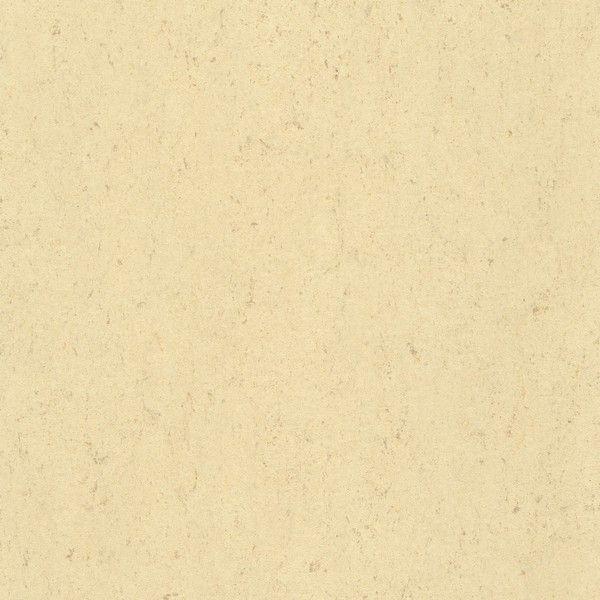 Colorette LPX 131-140