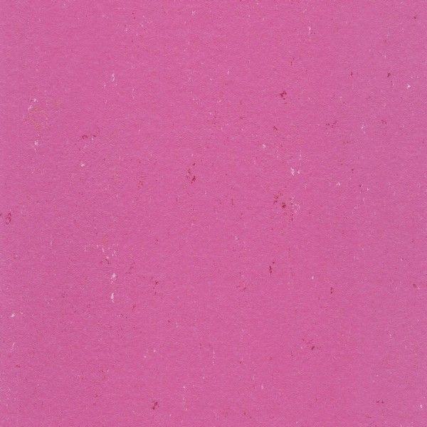 Colorette LPX 131-110