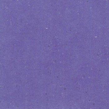 Granette PUR 117-166