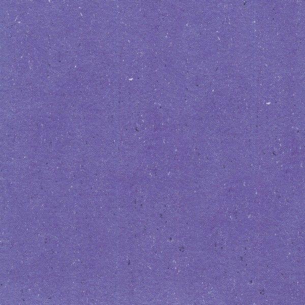 Colorette LPX 131-122