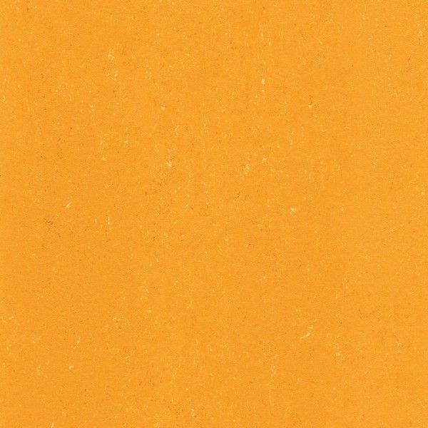 Colorette LPX 131-171
