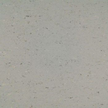 Marmorette LPX 121-073