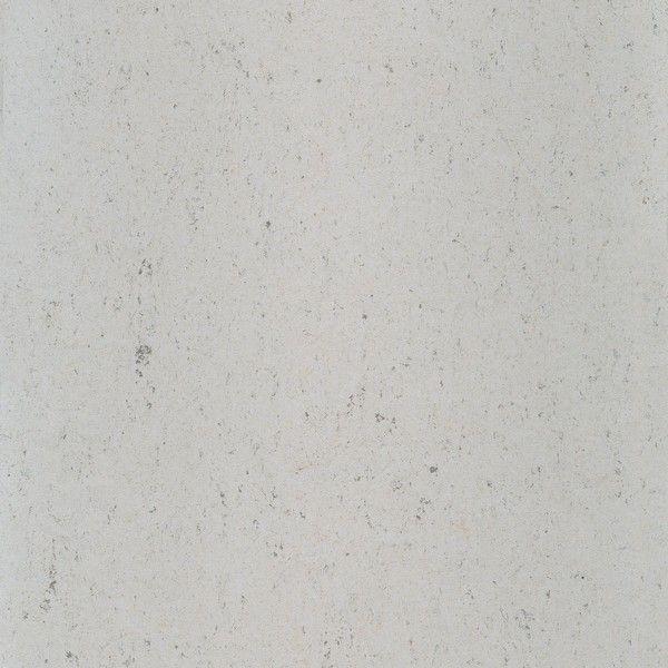 Colorette LPX 131-052
