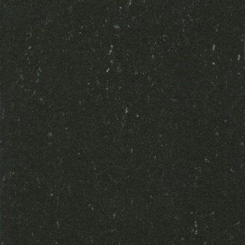 Colorette LPX 131-170