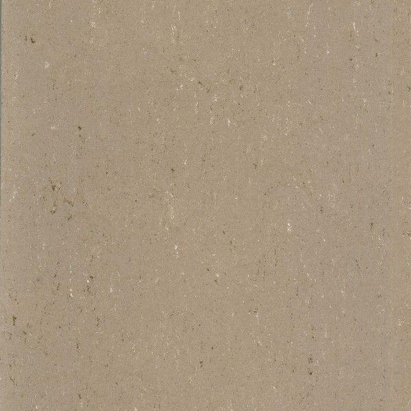 Colorette LPX 131-043