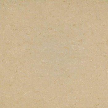 Linodur LCH LPX 151-072