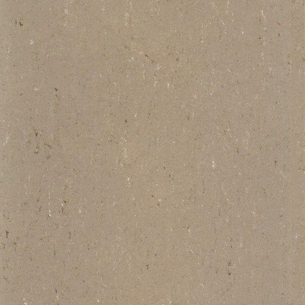 Colorette PUR 137-043