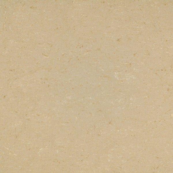 Colorette PUR 137-012