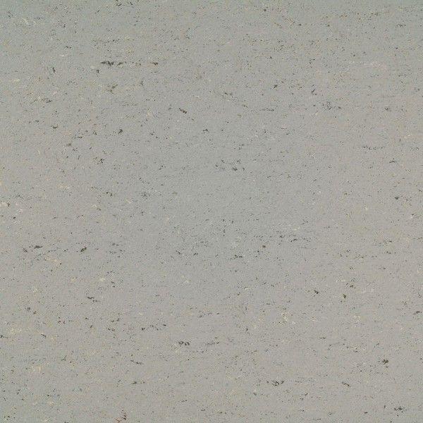 Colorette PUR 137-058