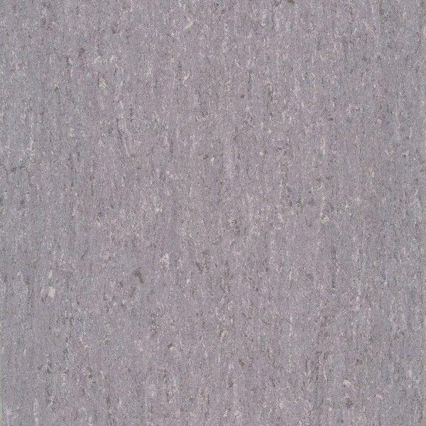 Granette PUR 117-152
