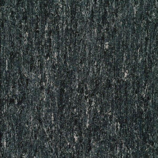 Granette PUR 117-159