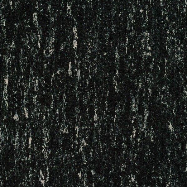 Granette PUR 117-058