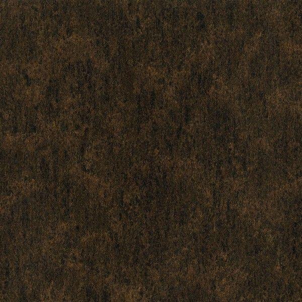 Lino Art Metallic LPX 212-066
