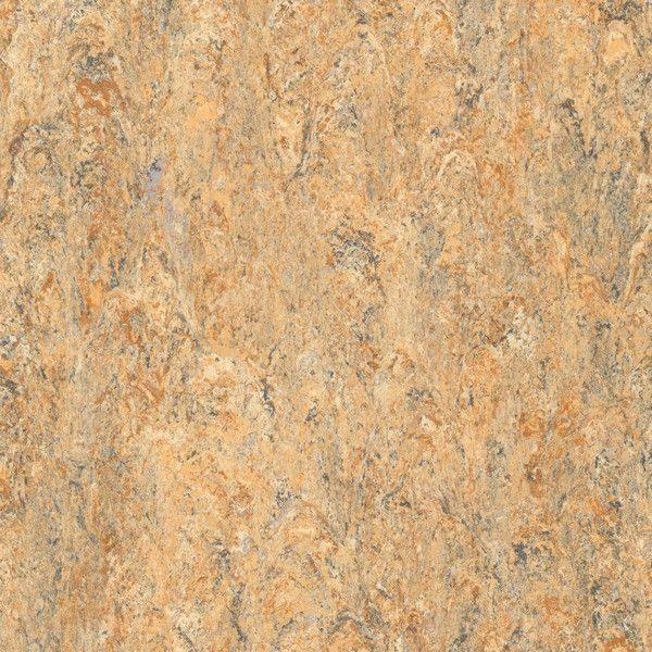 Linorette PUR 127-003