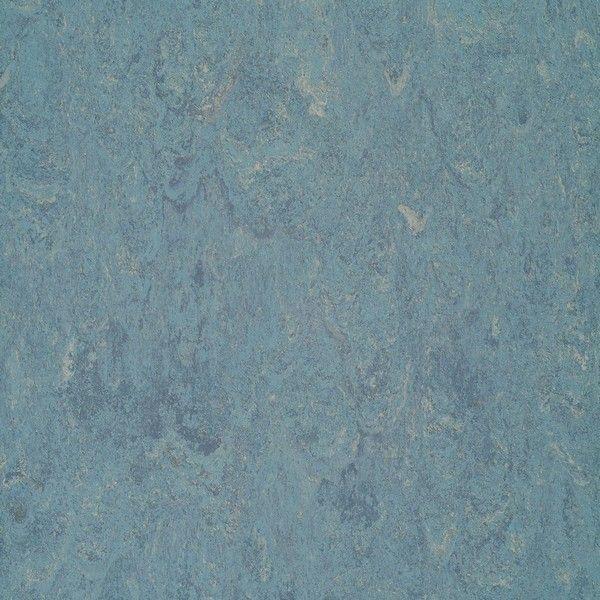 Marmorette LCH LPX 3121-023