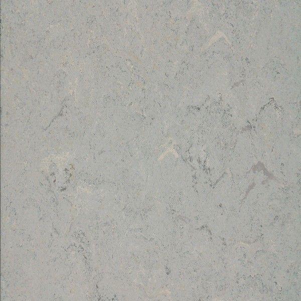 Marmorette LCH LPX 3121-055