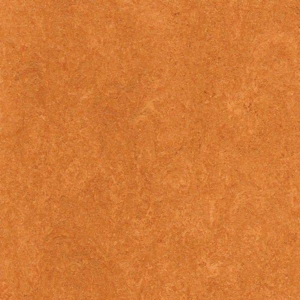Marmorette LPX 121-174
