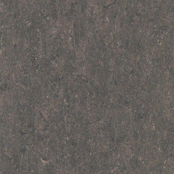 Marmorette LPX 121-158