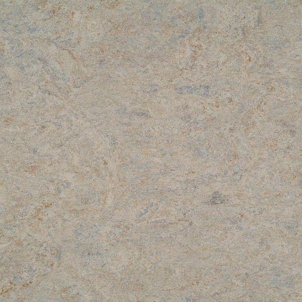 Marmorette LPX 121-056