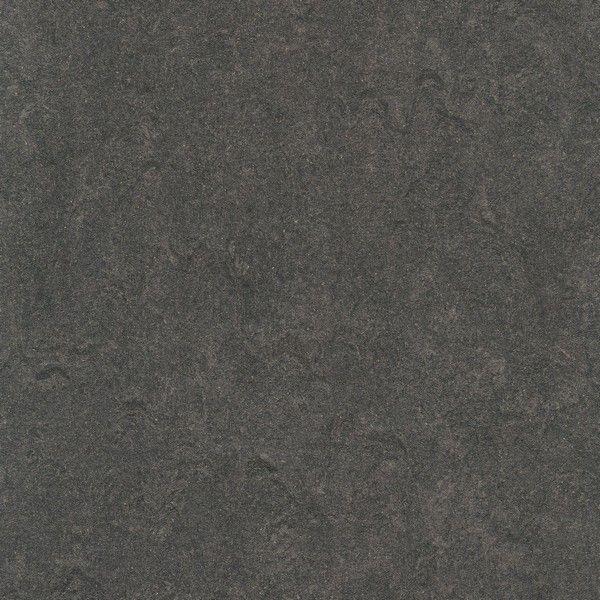 Marmorette LPX 121-160