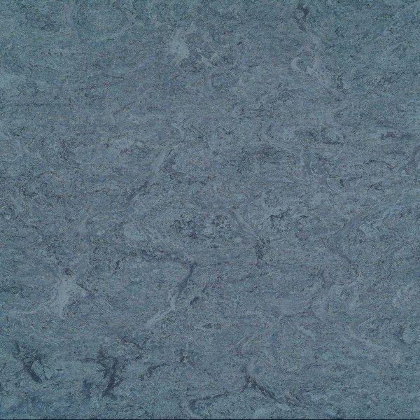 Marmorette LPX 121-022