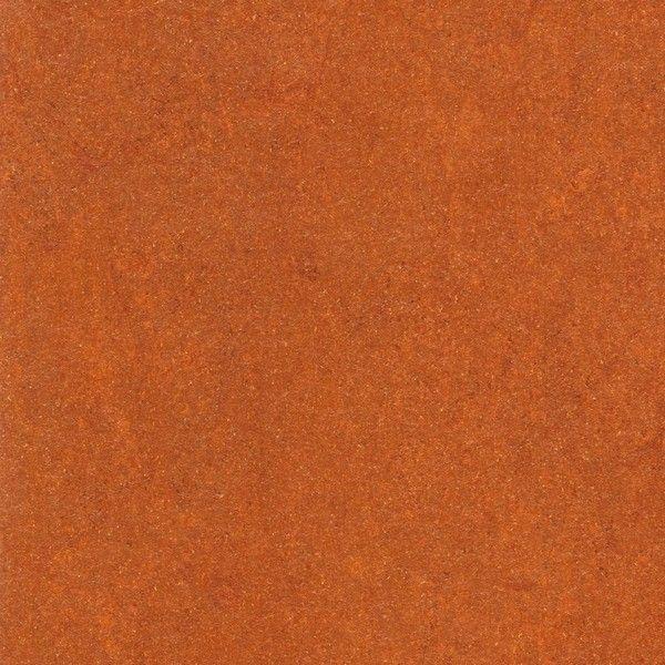 Marmorette PUR 125-119