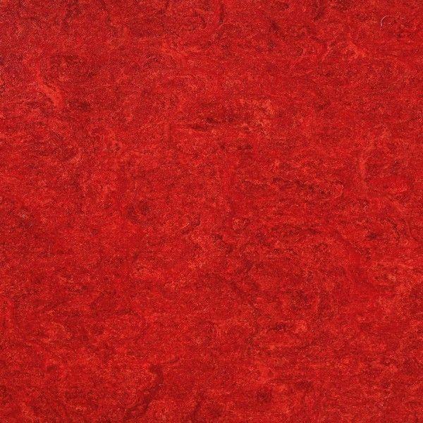 Marmorette PUR 125-018