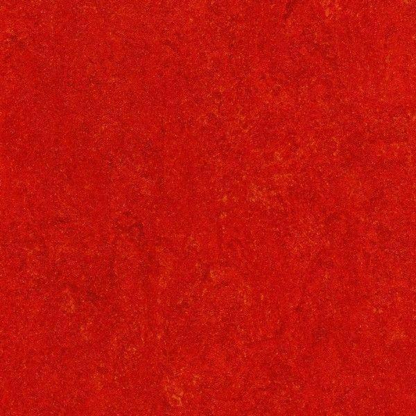 Marmorette PUR 125-118