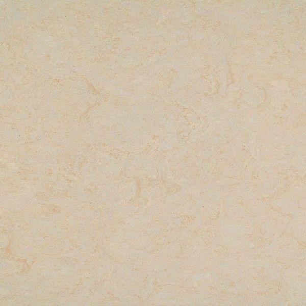 Marmorette PUR 125-045