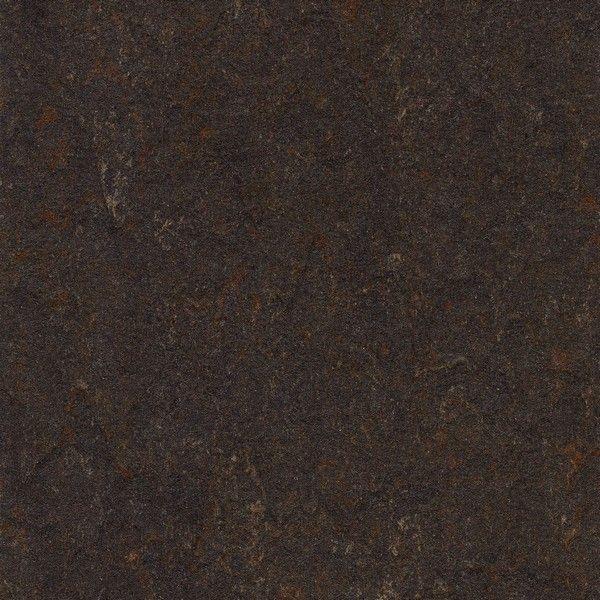 Marmorette PUR 125-180