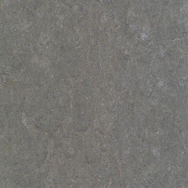 Marmorette PUR 125-159
