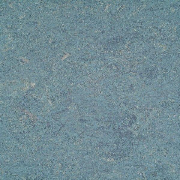 Marmorette PUR 125-023