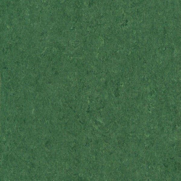 Marmorette PUR 125-041