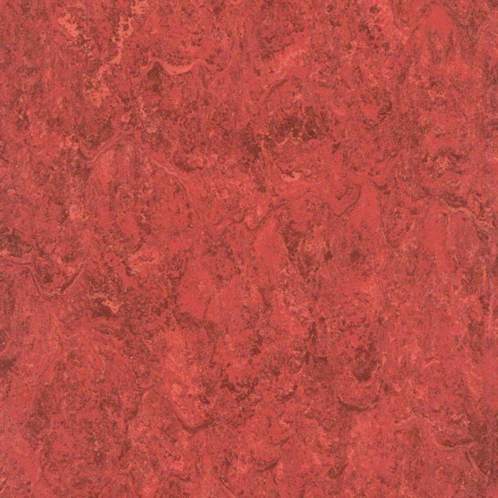 Marmorette PUR 125-048
